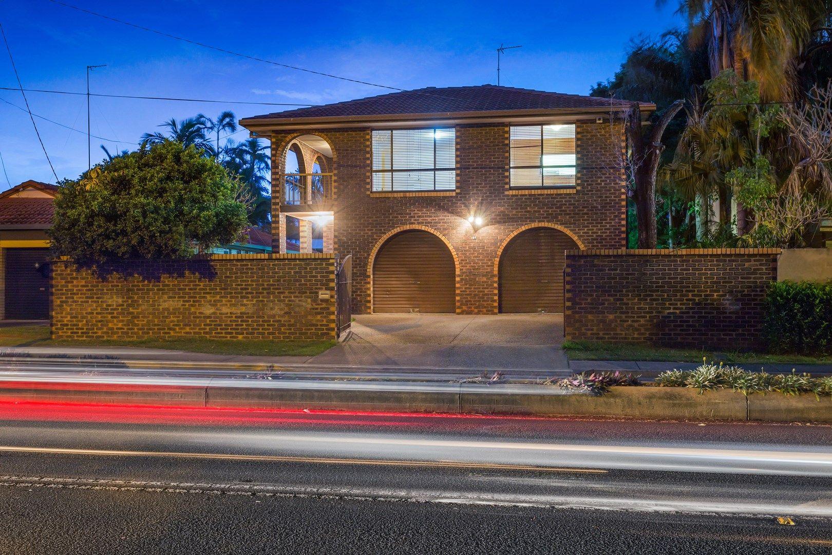 58 Slatyer Avenue, Bundall QLD 4217, Image 0