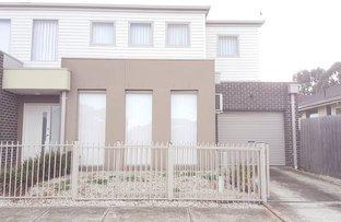 18 Milton Avenue, St Albans VIC 3021