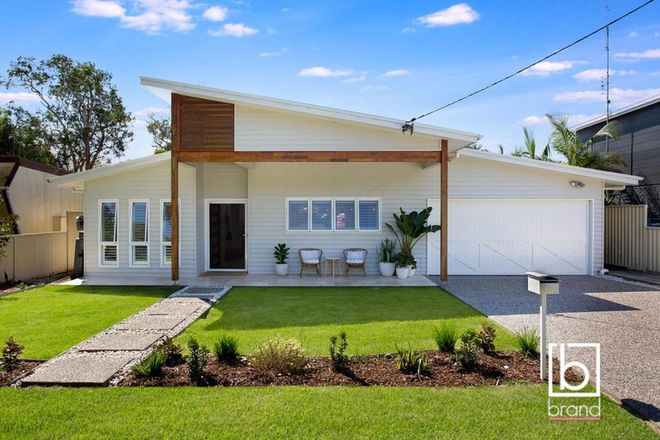 Picture of 30 Beulah Road, NORAVILLE NSW 2263