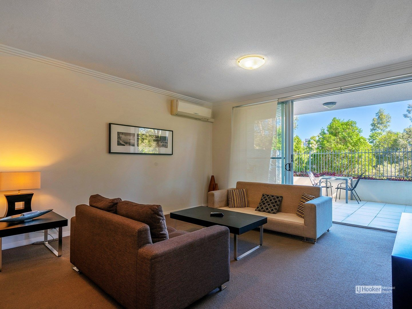 102/1-7 Moores Crescent, Varsity Lakes QLD 4227, Image 0