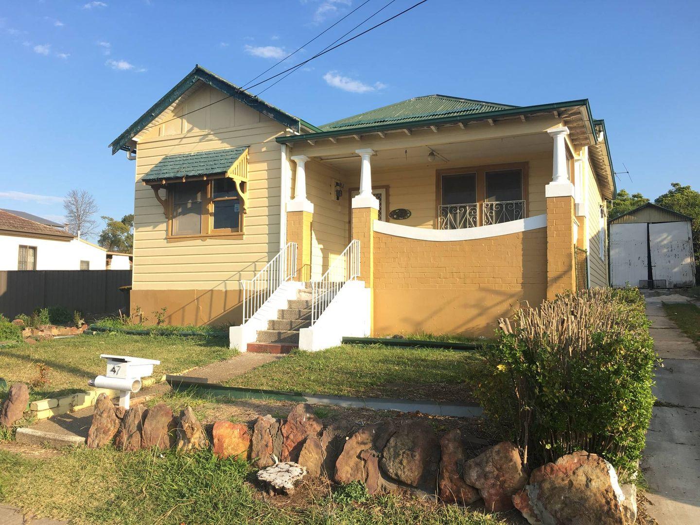 47 Crimea Street, Parramatta NSW 2150, Image 0