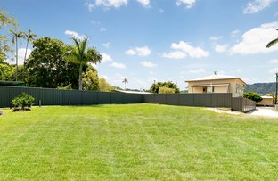 Picture of 41b Miles Street, Manoora QLD 4870