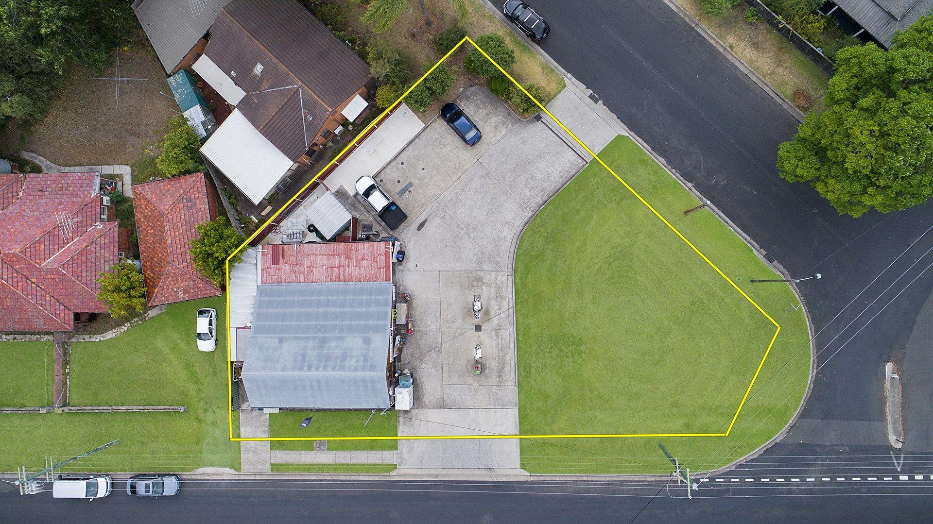 85 Bathurst Street, Pitt Town NSW 2756, Image 0