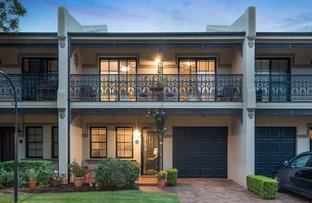 Picture of 3a/73a Banksia Street, Botany NSW 2019