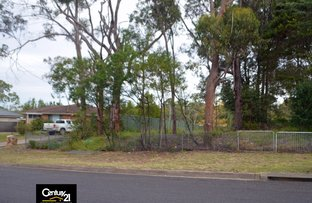 Picture of 41 Ellison Road, Springwood NSW 2777