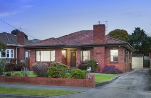 Picture of 14 Landale Street, Box Hill VIC 3128