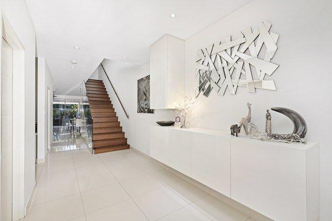 Picture of 10 Boronia Street, BELFIELD NSW 2191