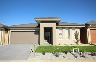 Picture of 65 Aviation Drive, Mount Duneed VIC 3217
