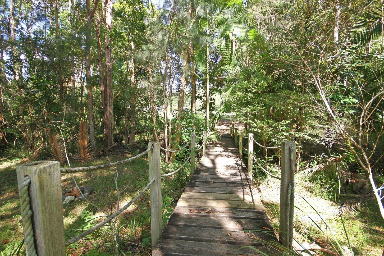 149 Kirra Road, Maroochy River QLD 4561, Image 2