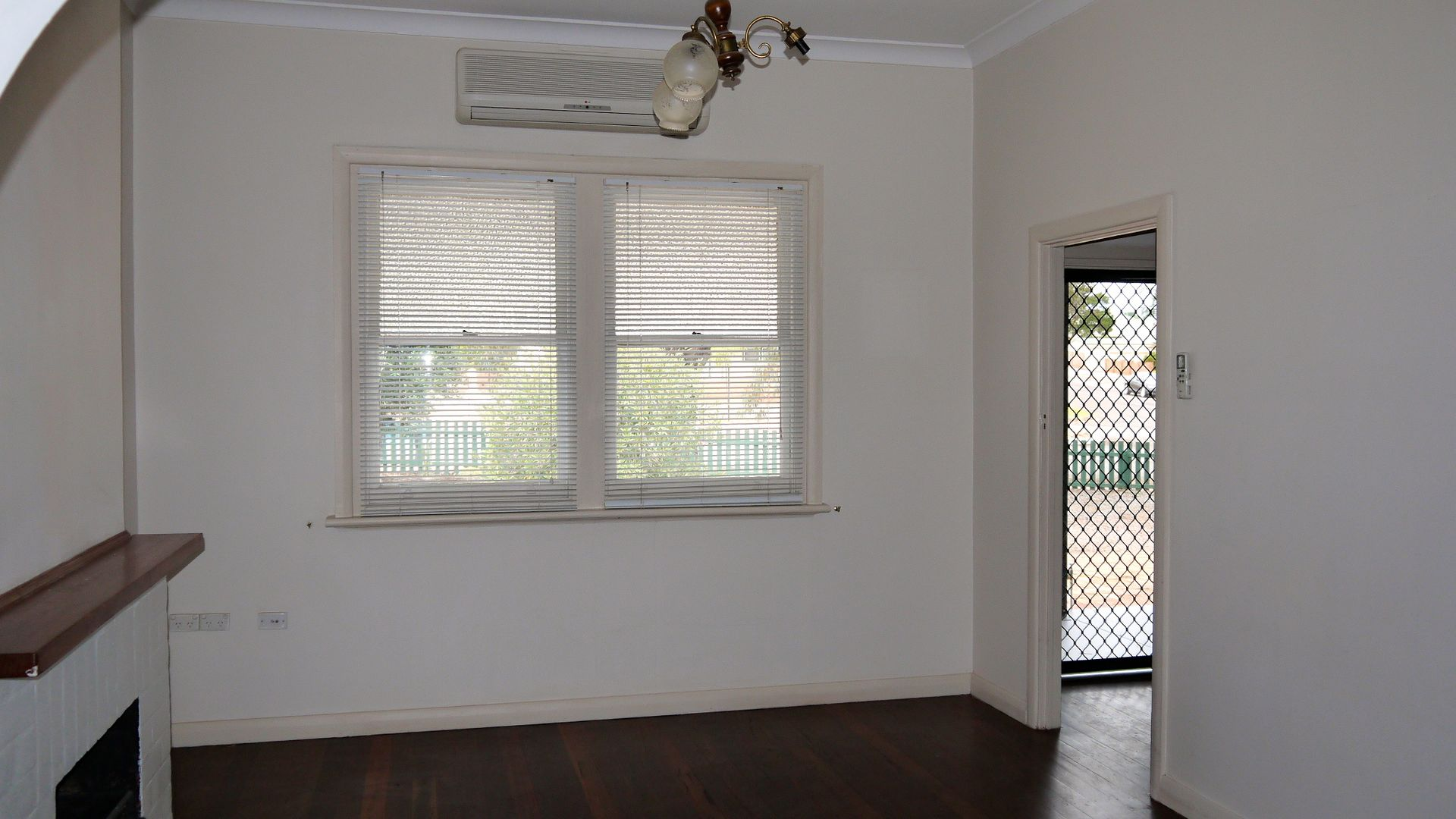 25 Playford Avenue, Whyalla Playford SA 5600, Image 2