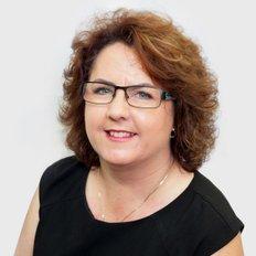 Belinda Daniele, Property Professional