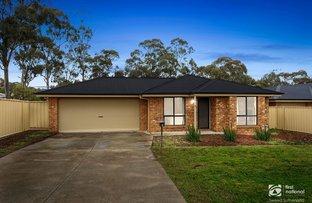 Picture of 6 Ham Street, Kangaroo Flat VIC 3555
