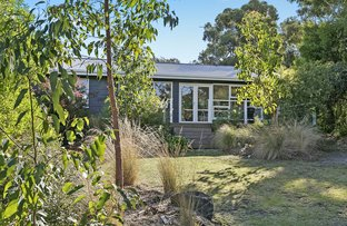 Picture of 31 Seventh Avenue, Anglesea VIC 3230