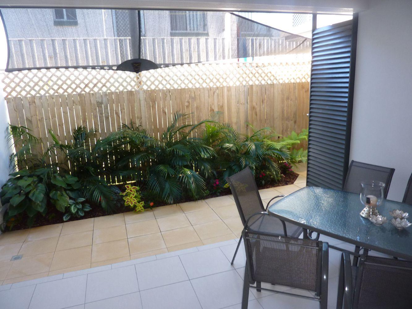 4/22 Canberra Street, North MacKay QLD 4740, Image 1