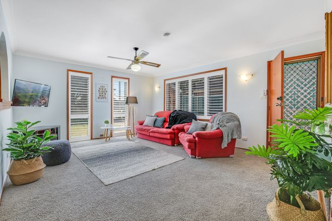25 Colonial Drive, BLIGH PARK NSW 2756