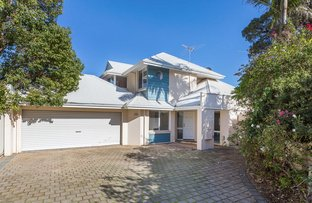 Picture of 5a Regent Way, Mount Pleasant WA 6153