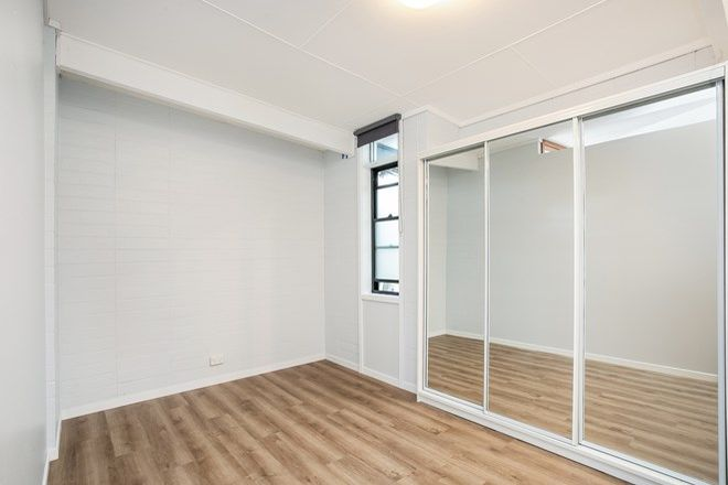 Picture of 206a Powderworks  Road, ELANORA HEIGHTS NSW 2101