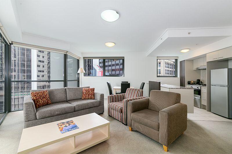 86/420 Queen Street, Brisbane City QLD 4000, Image 1