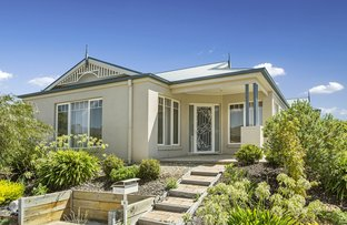 Picture of 6 Waterview Drive, White Hills VIC 3550