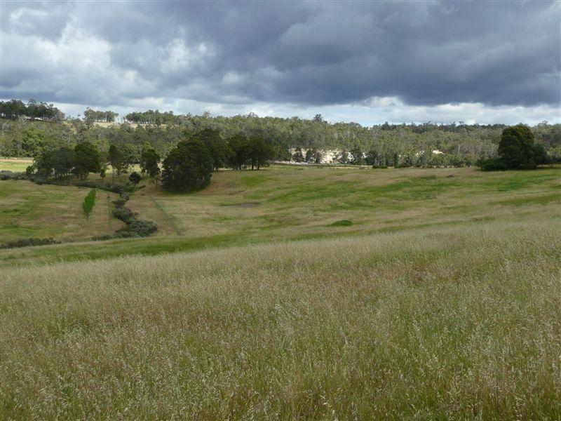 Goldfields Road, Upper Capel WA 6239, Image 2
