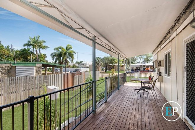 Picture of 33 Whiting Court, CUNGULLA QLD 4816