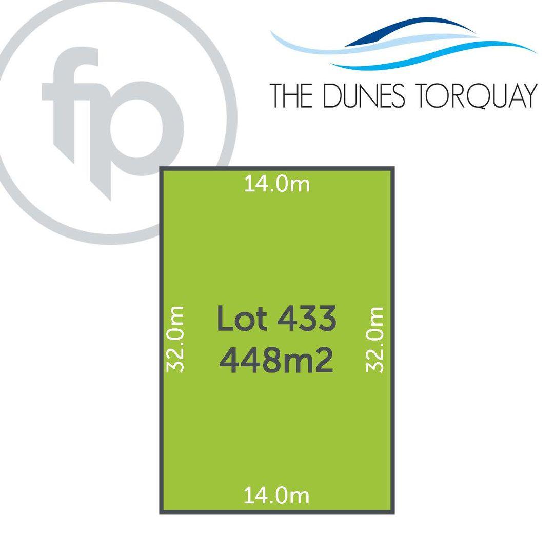 The Dunes, Torquay VIC 3228, Image 1