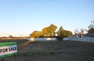 2 Terangion Steet, Nyngan NSW 2825