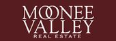 Logo for Moonee Valley Real Estate