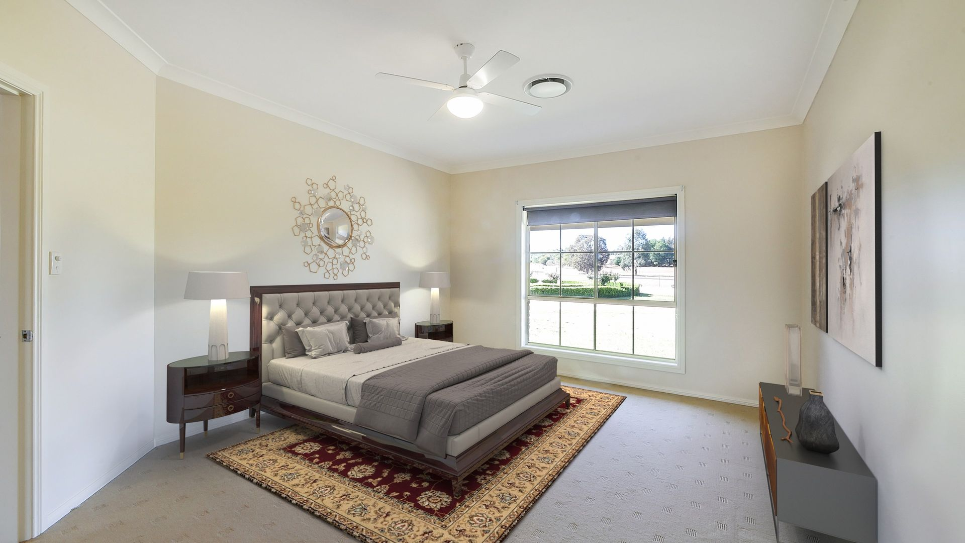 65 Torryburn Way, Dubbo NSW 2830, Image 2