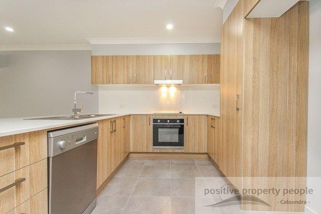 Picture of 2/28 Bonaparte Place, PALMWOODS QLD 4555