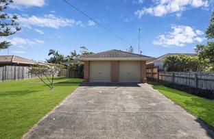 Picture of 8 Wattle Avenue, Bogangar NSW 2488
