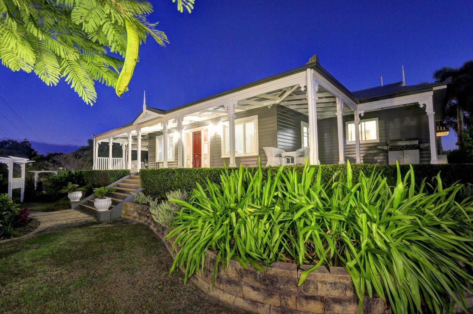 30 Thornhill Street, Bundaberg North QLD 4670, Image 0