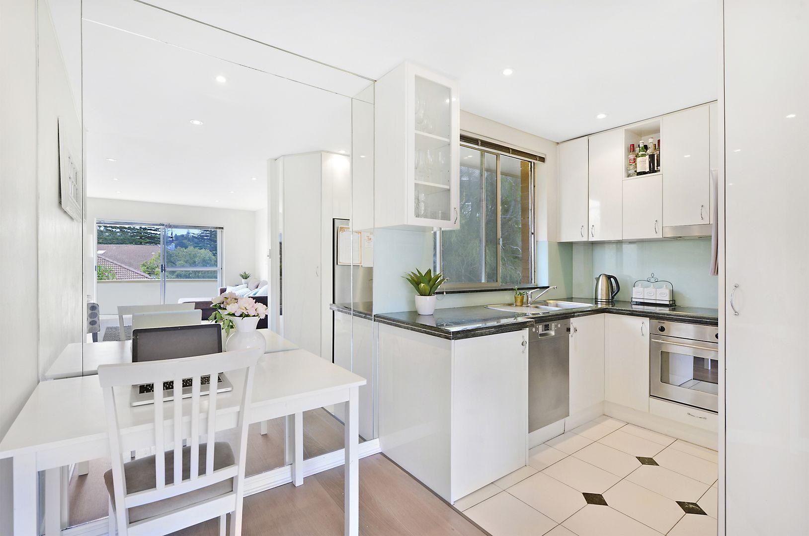 5/16 Terrol Crescent, Mona Vale NSW 2103, Image 2