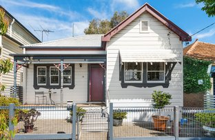 Picture of 32 Lonsdale Street, Lilyfield NSW 2040