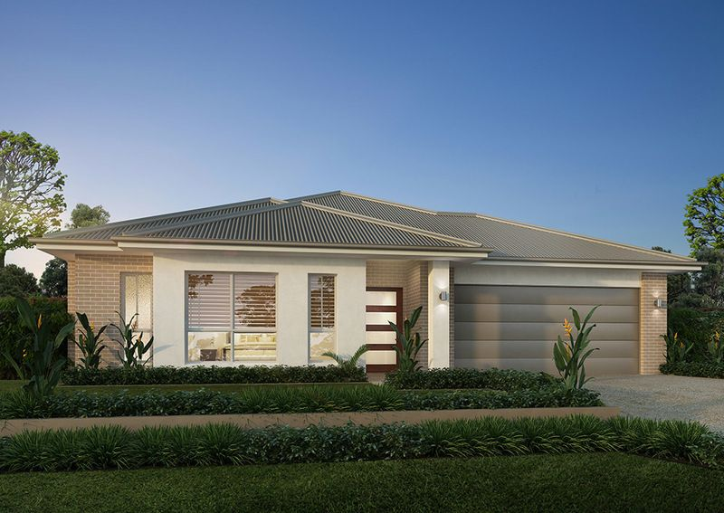 Lot 1 *Address Avail Sanctuary Estate, Bli Bli QLD 4560, Image 0