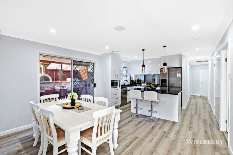 2 Lomandra Terrace, Hamlyn Terrace NSW 2259, Image 2