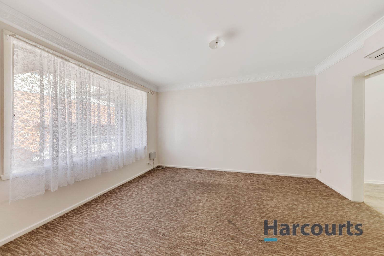 2/32 Roberts Road, Airport West VIC 3042, Image 1
