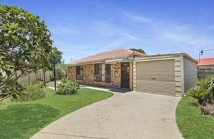 Picture of 32 Sunderland Drive, Banksia Beach QLD 4507