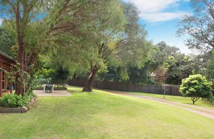Picture of 7 Todhunter Place, Margaret River WA 6285