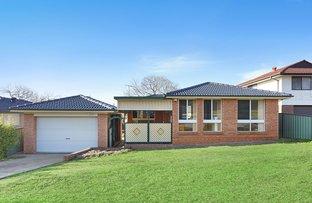 Picture of 61 Demetrius Road, Rosemeadow NSW 2560