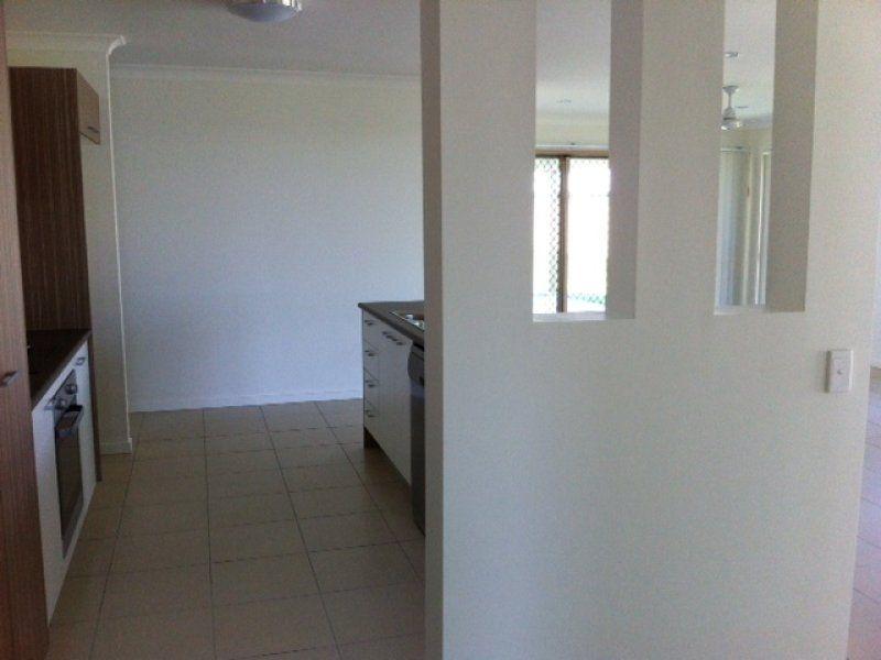27 Austin Crescent, Moura QLD 4718, Image 1