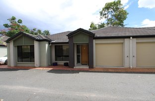 Picture of Unit 3/269 Richardson Rd, Kawana QLD 4701