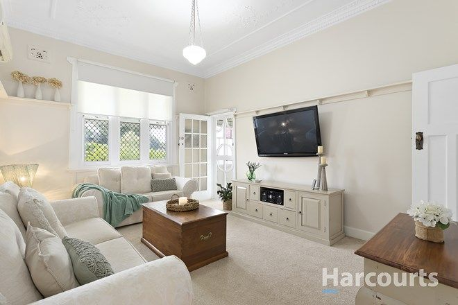 Picture of 17 Wentworth Street, GEORGETOWN NSW 2298