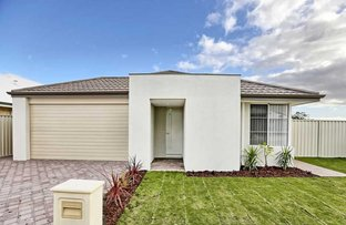 Picture of 9 Danube Street, Southern River WA 6110