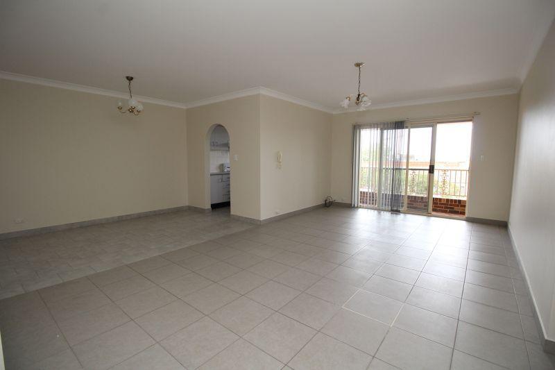 9/268 Haldon Street, Lakemba NSW 2195, Image 1