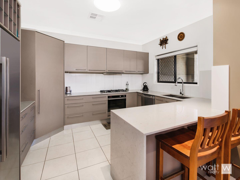 2 Mustang Street, Bracken Ridge QLD 4017, Image 1