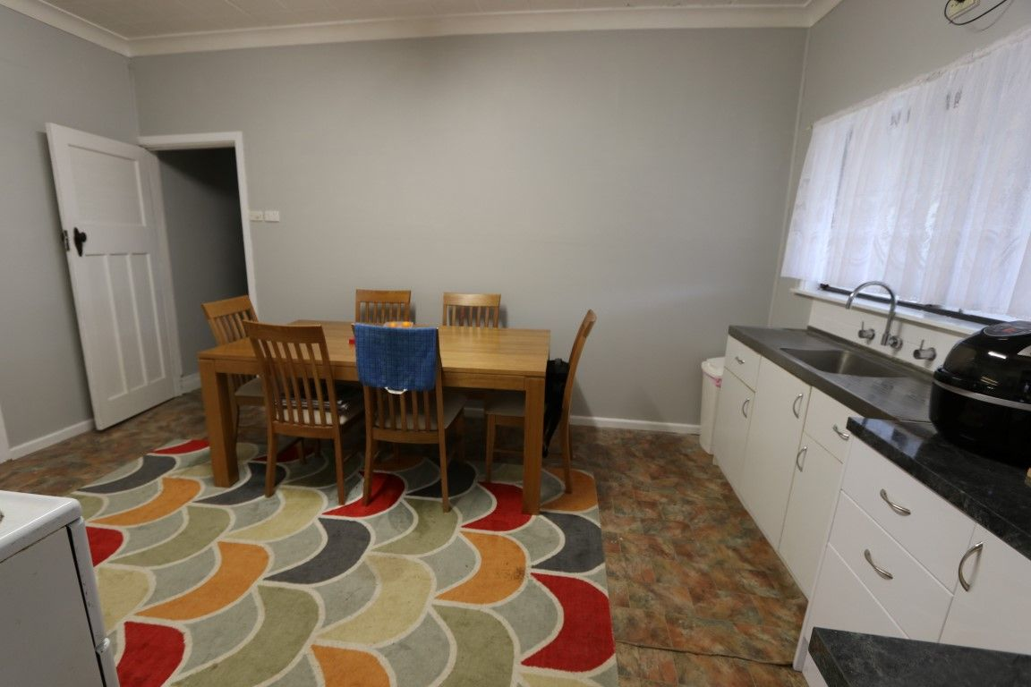 2448 Goldfields Way, Temora NSW 2666, Image 2
