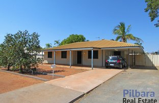 Picture of 8 Hutton Court, Nickol WA 6714