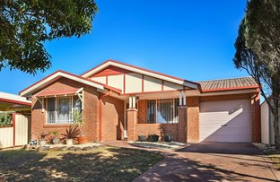 Picture of 64 Wyperfeld Place, Bow Bowing NSW 2566