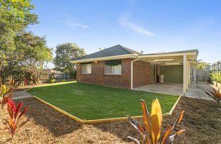 Picture of 27 Currigee Circuit, Tingalpa QLD 4173